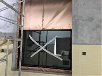 看 揭陽承包射線防護工程