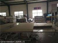 找  平頂山鉛板生產廠家達到國家標準