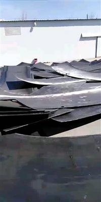北京废铁回收价格多少钱