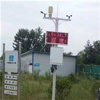 河北承德工地扬程监测仪24小时实时监控