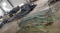 產品黑龍江高壓電纜回收在線