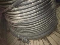 邢台废电线回收回收行情废电线回收