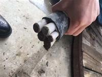 產品聊城廢銅回收在線