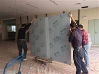 推荐厂家:伊犁州牙片室射线防护    欢迎来电