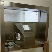 滄州牙片室射線防護聯系電話----推薦宏興射線