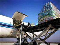 慈溪服装包航空托运,慈溪国内航班带货限时到达