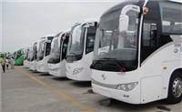 無錫到潼南汽車大巴及票價、到潼南營運客車歡迎您