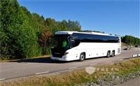 無錫直達到禹州的客車臥鋪直達客車多久到、歡迎乘坐臥鋪長途客車