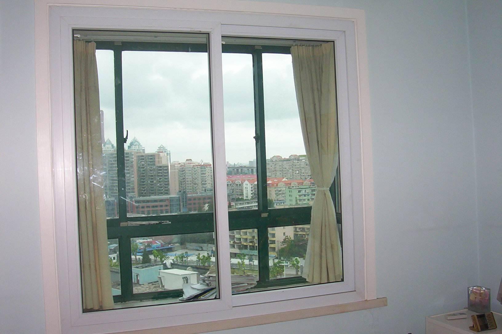 隔音窗-陕西鼎尚吉质门窗-西安隔音窗