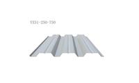 滨州楼层板生产厂家    滨州楼层板产品优势