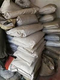 大量回收鋅粉+哪里回收鋅粉