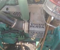 北京二手发电机回收价格-华光回收