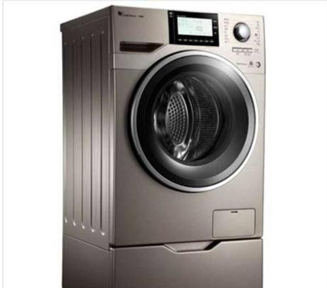 杭州西门子洗衣机维修,临平服务中心