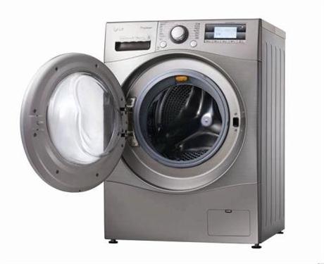杭州西门子洗衣机维修,余杭区服务中心