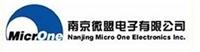 Microne 南京微盟电子一级代理商 微盟电子总代理商 ME6210