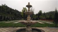 品牌陵園l洛陽北邙南山陵園