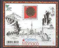 哪里?#20449;?#21334;世博会邮票的公司