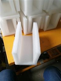 哈爾濱玻璃鋼水箱包裝氣泡膜