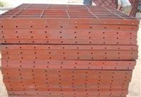 西双版纳钢模板总经销  西双版纳钢模板价格报价