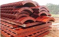 昆明钢模板采购  昆明德威钢模板厂家