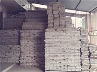 昆明二钢模板批发 昆明钢模板销售价格