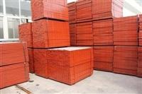 昆明钢模板厂家批发 云南省昆明市钢模板厂