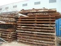 思茅钢模板总代理  思茅钢模板今日报价