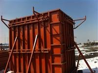 云南昆明钢模板价格 云南昆明钢模板厂家批发价格