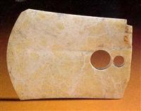 该怎么定良渚文化玉钺拍卖价格