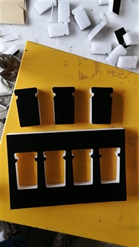 大興安嶺地區異性盒地板膜公司哪家好 纏繞膜安裝價格