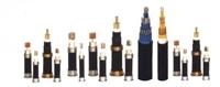 IKYVPR铜丝屏蔽控制电缆品质保证