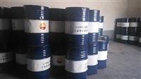 加德士HD150號液壓油代理,長沙加德士HD68/100號抗磨液壓油代理
