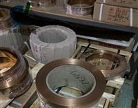 进口c2400耐冲压黄铜带材