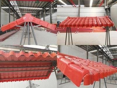 云南树脂瓦加工定做,云南树脂瓦那里有卖,昆明树脂瓦厂