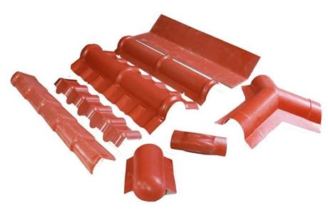 文山树脂瓦现货,云南树脂瓦销售价格,昆明树脂瓦厂