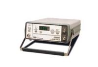 日本菊水KIKUSUI,抖晃测量仪KJM 6235A,西崎贸易,四川销售
