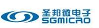 SGMICRO丨圣邦微电子授权代理商 圣邦微代理证书 圣邦微一级代理