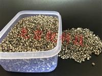 钽颗粒  钛颗粒  钼颗粒 实验室用钨添加剂  钨粒