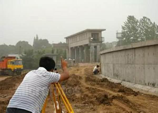 施工周边房屋检测鉴定意义