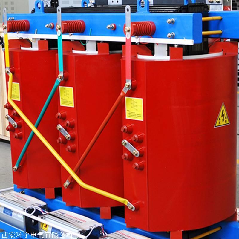 变压器ec风机_干式变压器风机lw dq_三相变压器 干式
