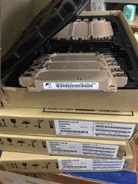徐汇区模块回收电子元器件回收