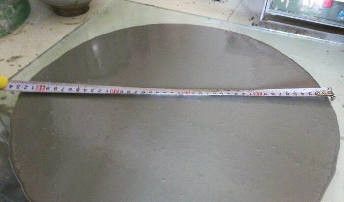 上海鋼結構柱腳灌漿料廠家直銷價格