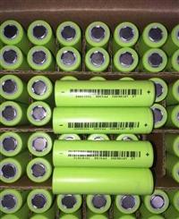 回收电子元件行业报价