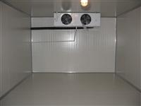 昌平冷庫安裝 小湯山鎮專業冷庫安裝公司 昌平冷庫安裝設計制作