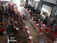 大西洋专业生产消防泵价格优惠