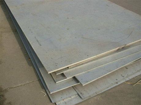 昆明钢板多少钱一吨 ,昆明钢板今日报价
