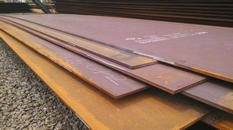 昆明钢板批发 ,钢板批发市场