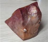 国内拍卖寿山原石的正规公司