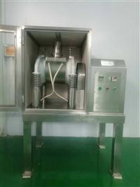 济南达微XDW-6型三七超微粉碎机 厂家直销质保十年