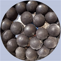 型煤球团粘结剂,型煤粘结剂价格
